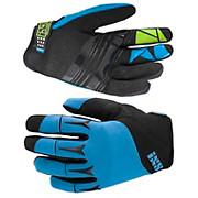 IXS BC-X2.2 Gloves 2014