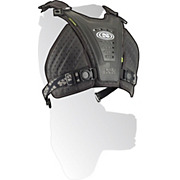 IXS Cleaver Chest Kit 2014