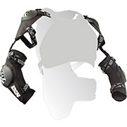IXS Cleaver Sleeve Kit  2014