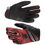 IXS DH-X4.1 PRO Gloves 2014
