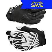 IXS DH-X4.2 PRO Gloves 2014