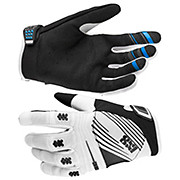 IXS DH-X4.3 PRO Youth Gloves  2014