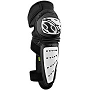 IXS Mallet Knee-Shin Guards  2018