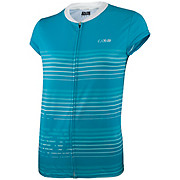 IXS Amabel Lady Trail Jersey 2014