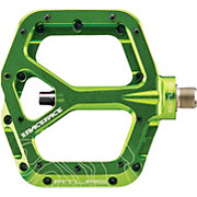 Race Face Atlas Flat Pedals