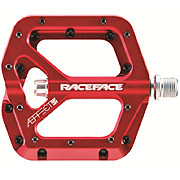 Race Face Aeffect Flat Pedals