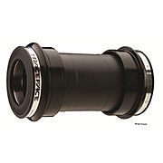 Race Face Cinch 30mm Series Bottom Bracket