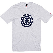 Element Icon Tee SS14