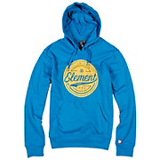 Element Perry Ho Hoodie SS14