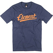 Element Signature Tee SS14