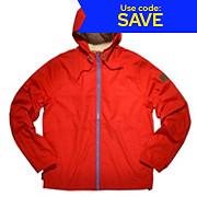 Element Alder Jacket SS14
