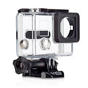 GoPro Hero3 + Standard Replacement Housing