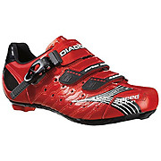 Diadora Speedracer Carbon RS Road Shoes