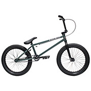 Cult Gateway BMX Bike 2014