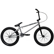 Cult Gateway BMX Bike 2014
