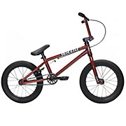 Cult 16 Juvenile BMX Bike 2014