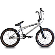 Cult 18 Juvenile BMX Bike 2014