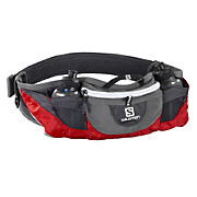 Salomon XR Energy Belt 2014
