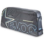 Evoc BMX Travel Bag 200L 2014