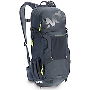 Evoc FR Enduro Blackline 16L Backpack 2016