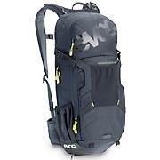 Evoc FR Enduro Blackline 16L Backpack 2016