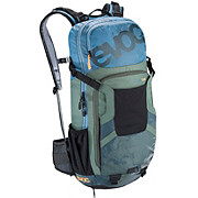 Evoc FR Enduro Team 16L Backpack