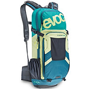 Evoc Freeride Enduro Team 16L 2014