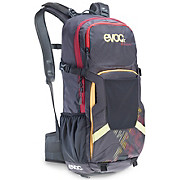 Evoc Freeride Enduro Women 16L