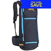 Evoc FR Lite 10L Protector Backpack