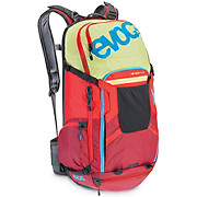 Evoc Freeride Tour Team 30L