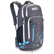 Evoc Glade Backpack 25L