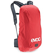 Evoc Raincover Sleeve 2015
