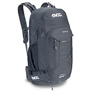 Evoc Roamer Backpack 22L 2014