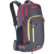 Evoc Roamer Backpack 22L 2016