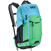 Evoc Roamer Backpack 22L 2016