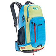 Evoc Roamer Backpack 22L 2015