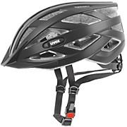 Uvex i-vo MTB-Road Helmet 2014