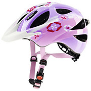 Uvex Hero Kids Helmet 2014