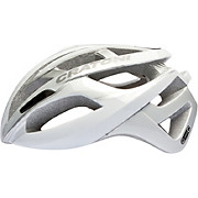 Cratoni C-Breeze Helmet 2014