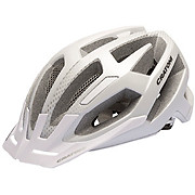 Cratoni C-Flash Helmet 2014