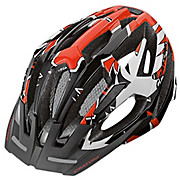 Cratoni C-Flash Youth Helmet 2014