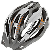 Cratoni C-Limit Helmet 2014