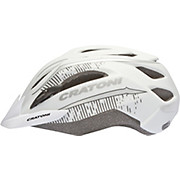 Cratoni C-Smart Helmet 2014