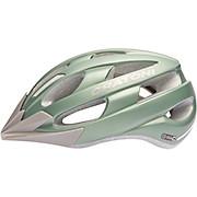 Cratoni Velon Helmet 2014