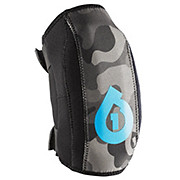 661 Comp AM Elbow Guards 2014