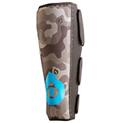 661 Comp AM Shin Guards 2014