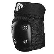 661 DJ Youth Elbow Guards 2014