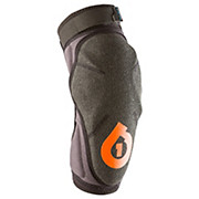 661 Evo Elbow Guards 2014