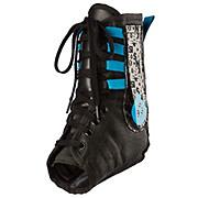 661 Race Brace Pro Ankle 2014