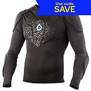 661 Sub Gear L-S Shirt 2015
